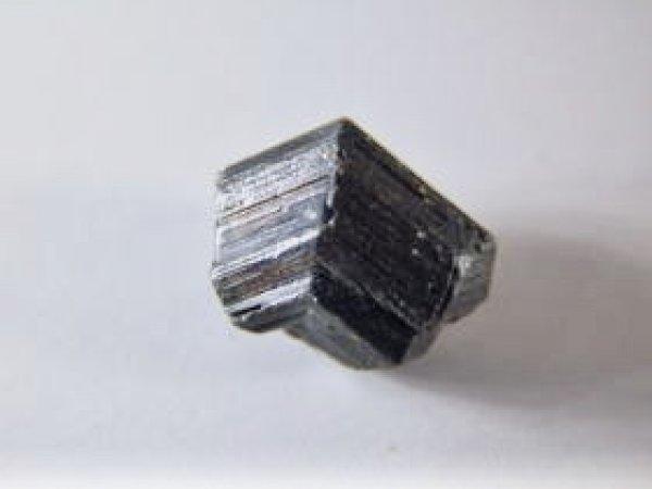 画像1: ルチル双晶B (1)